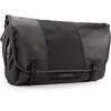 Timbuk2 Especial Cycling Messenger Bag S Black/Black/Black